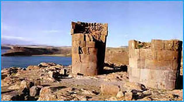 Aprueban crear distrito de Salcedo en la región Puno